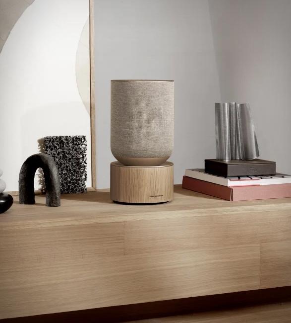beosound-balance-speaker-6.jpg
