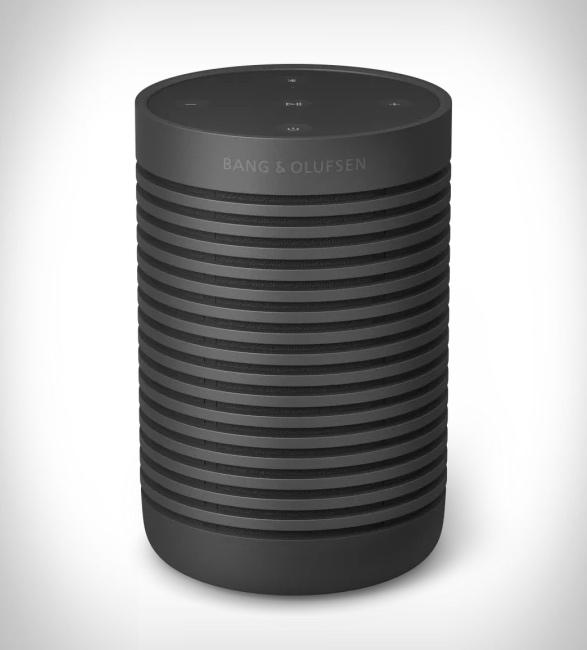 beosound-explore-speaker-2.jpg | Image