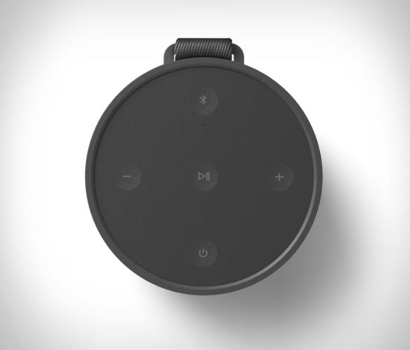 beosound-explore-speaker-3.jpg | Image