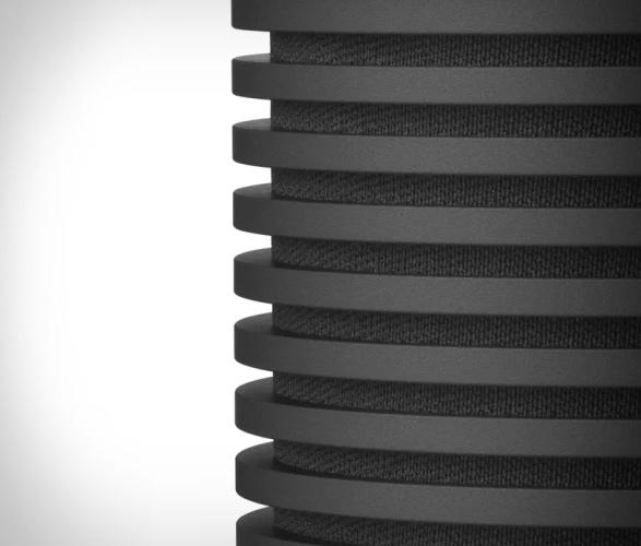 beosound-explore-speaker-4.jpg | Image