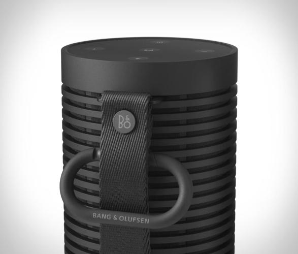 beosound-explore-speaker-5.jpg | Image