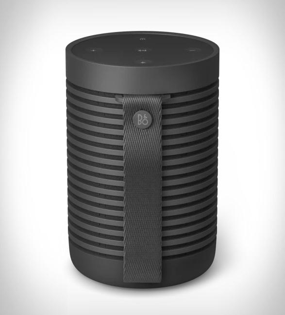 beosound-explore-speaker-6.jpg