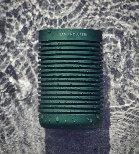 beosound-explore-speaker-8.jpg