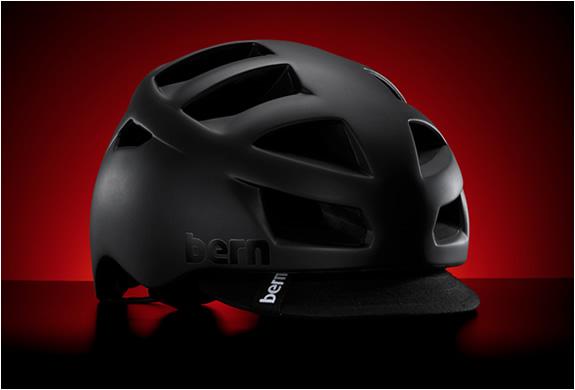 bern-allston-helmet-2.jpg | Image