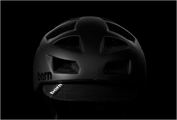 bern-allston-helmet-4.jpg | Image