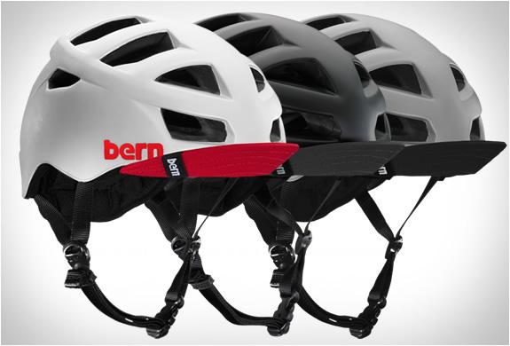 bern-allston-helmet-5.jpg | Image