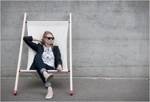 bernhard-burkard-deck-chair-2.jpg | Image