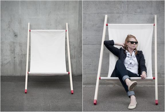 bernhard-burkard-deck-chair-4.jpg | Image