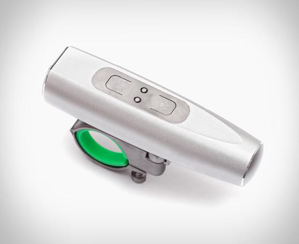 beryl-laserlight-2.jpg | Image