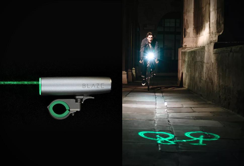 Beryl Laserlight | Image