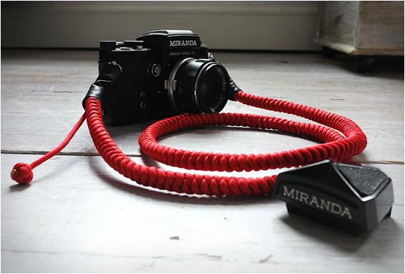 bespoke-camera-straps-2.jpg | Image