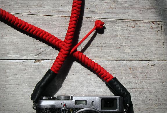 bespoke-camera-straps-3.jpg | Image