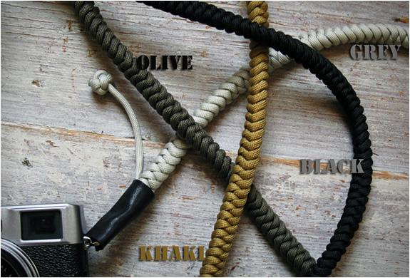 bespoke-camera-straps-4.jpg | Image