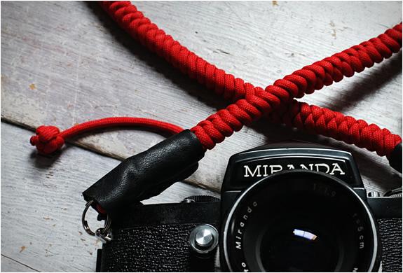 bespoke-camera-straps-5.jpg | Image