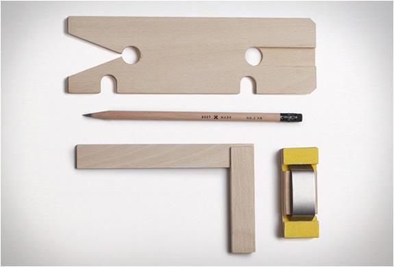 best-made-box-of-tools-6.jpg