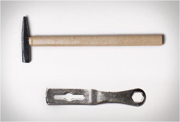 best-made-box-of-tools-8.jpg