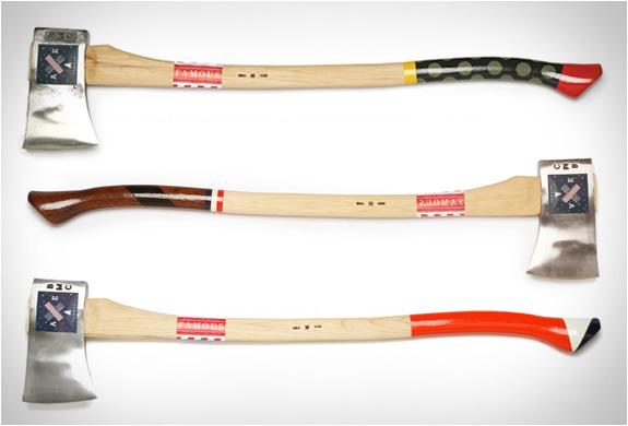 best-made-company-axe-kit-2.jpg | Image