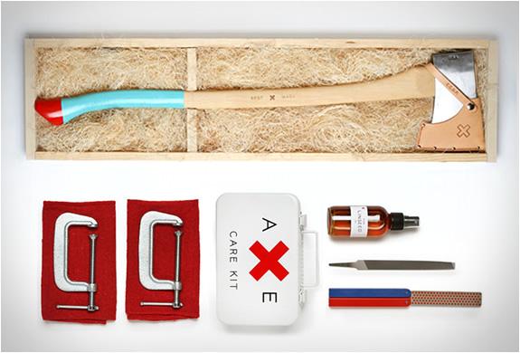 best-made-company-axe-kit-3.jpg | Image
