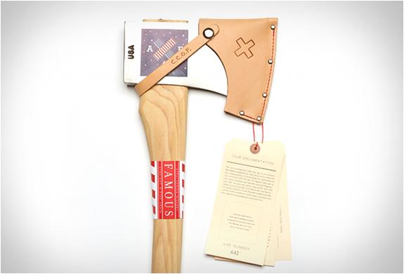 best-made-company-axe-kit-4.jpg | Image