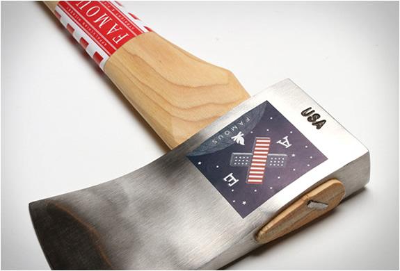 best-made-company-axe-kit-5.jpg | Image