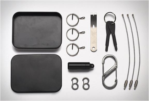best-made-possibilities-kit-2.jpg | Image