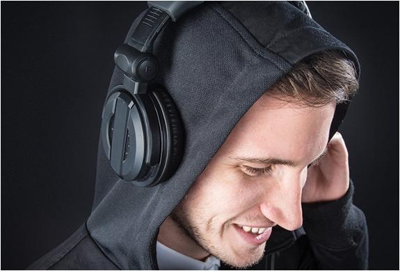 betabrand-audio-engineer-hoodie-2.jpg | Image