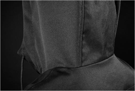 betabrand-audio-engineer-hoodie-3.jpg | Image