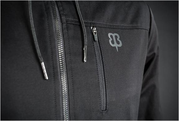 betabrand-audio-engineer-hoodie-5.jpg | Image