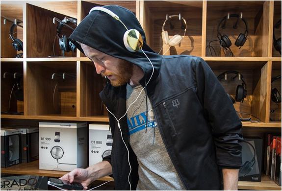 betabrand-audio-engineer-hoodie-6.jpg
