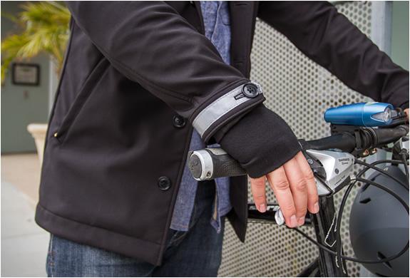 betabrand-black-bike-work-jacket-3.jpg | Image