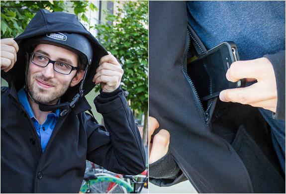 betabrand-black-bike-work-jacket-5.jpg | Image