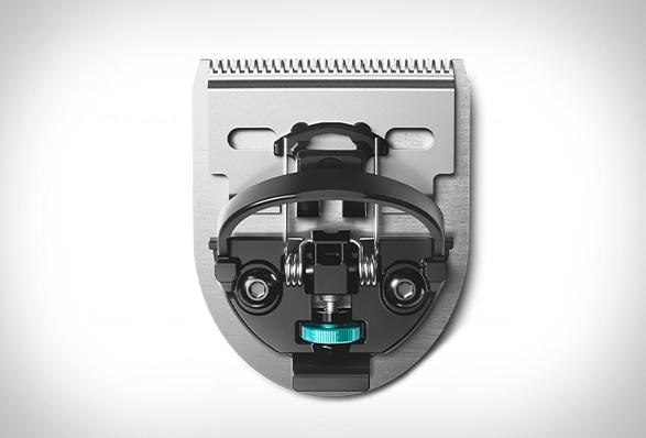 bevel-trimmer-6.jpg