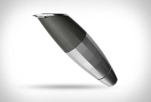 bevel-trimmer-7.jpg