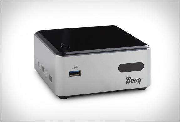 bevy-photo-storage-2.jpg | Image