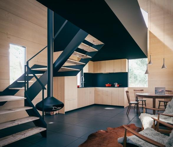bhc-modular-cabins-10.jpg
