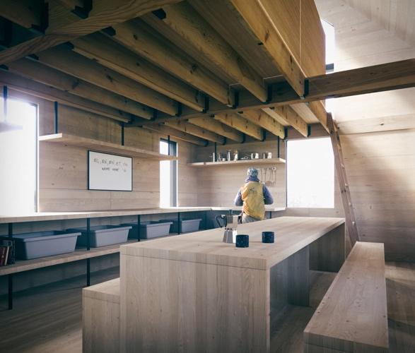 bhc-modular-cabins-11.jpg