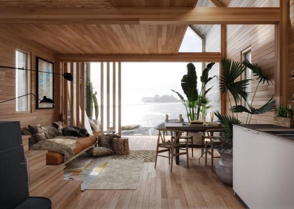 bhc-modular-cabins-1b.jpg | Image