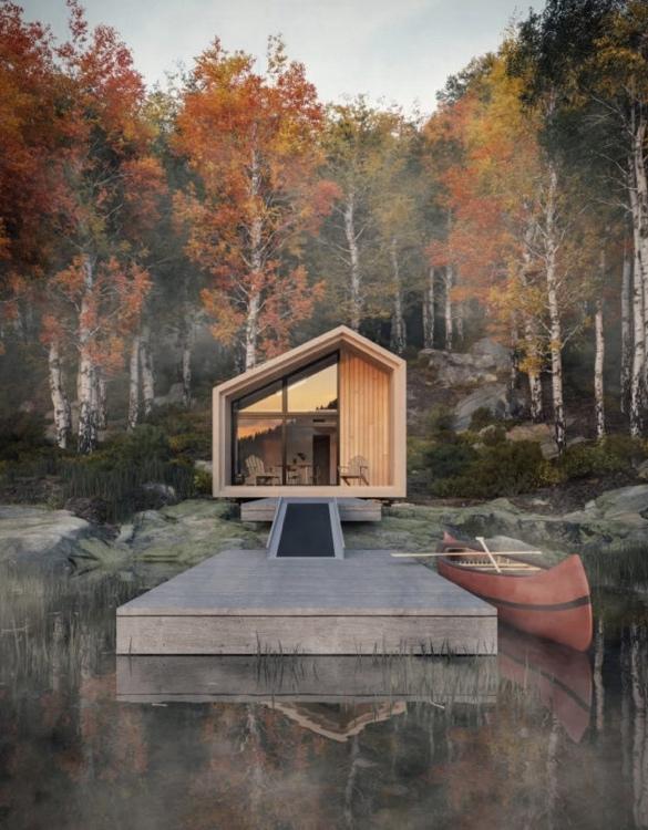 bhc-modular-cabins-2.jpg | Image