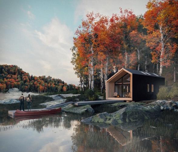 bhc-modular-cabins-3.jpg