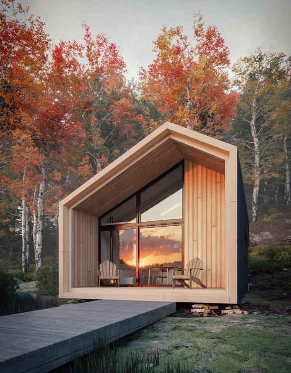 bhc-modular-cabins-5.jpg