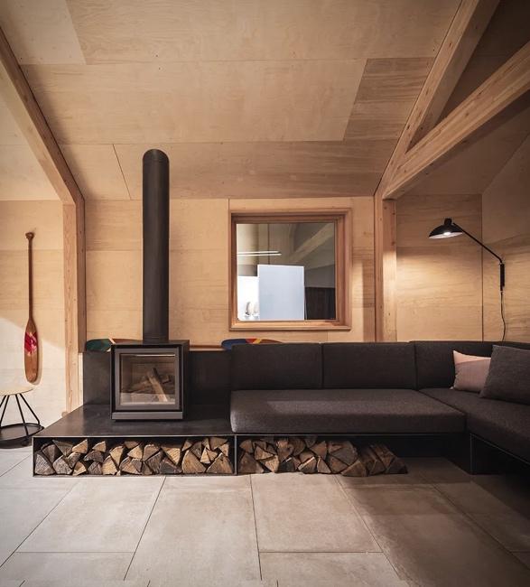 bhc-modular-cabins-6.jpg