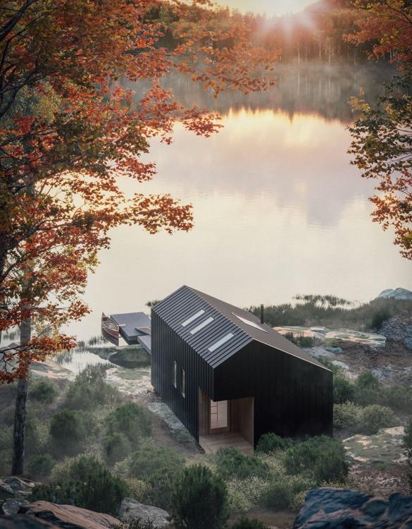 bhc-modular-cabins-7.jpg
