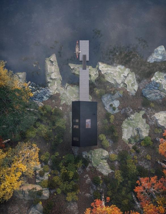 bhc-modular-cabins-8.jpg