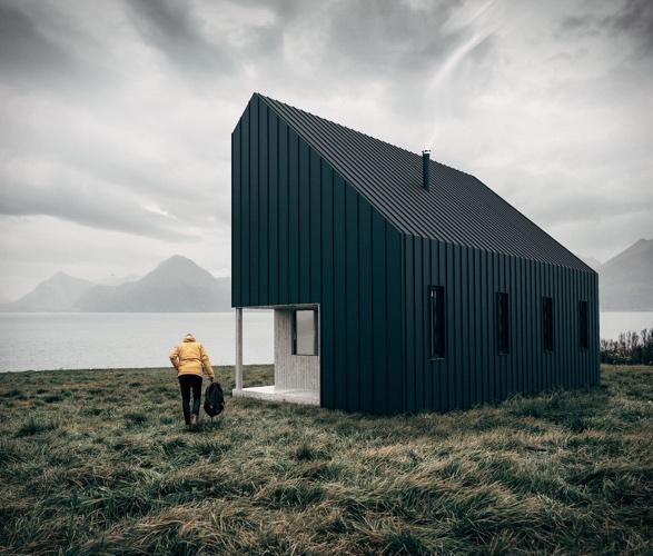 bhc-modular-cabins-9.jpg