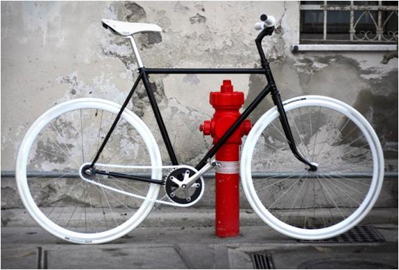 biascagne-cicli-2.jpg | Image