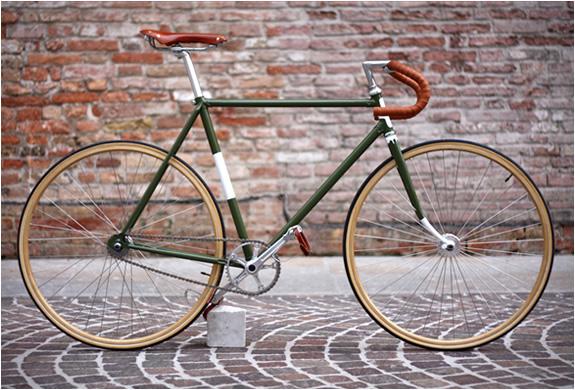 biascagne-cicli-3.jpg | Image