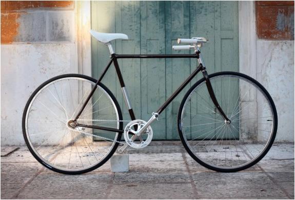 biascagne-cicli-4.jpg | Image