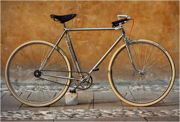 biascagne-cicli-5.jpg | Image