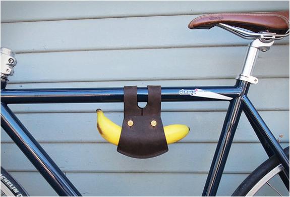 bicycle-banana-holder-2.jpg | Image