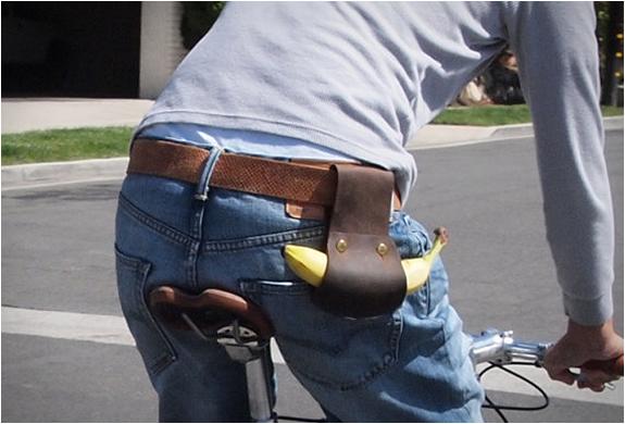 bicycle-banana-holder-3.jpg | Image
